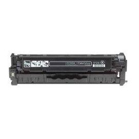 Black for HP CP2025N CM2320 Canon 8330-3.5KCC530A/CAN718BK