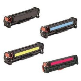 Black Rig for PRO 300 M351A,PRO 400 M375,M451,M475 4K305X