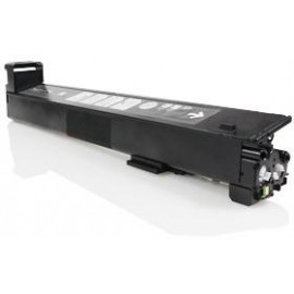 Black Rig for HP Laserjet Color CM 6040FMFP,CM 6030F-19.5K
