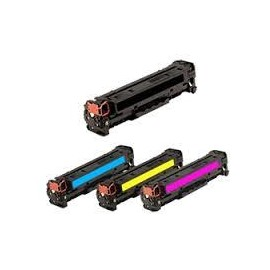 Black Rig for HP M476DN,M476DW,M476NW MFP-2,4K312A