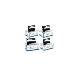 Magente Rig per Minolta 5430DL,5430DLD,5430DLX-6K17105823
