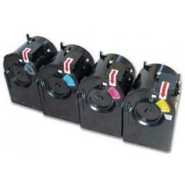Black Minolta Bizhub C350,C351,C450-11.5K TN-310K4053403