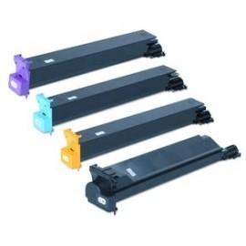 Magent Com C250P,C252P,DevelopCopia+250P-12KTN-210M-8938511