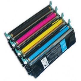 Nero Rig Optra C 522N/C524/C530N/C532 /C534 DTN-8.000 Pagine