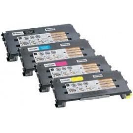 Ciano Rig per  Optra Color C500N, X 500 N, X 502 N 504 N. 3K