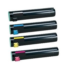 Black Rigenarate for Lexmark X940E, X945E 36KX945X2KG