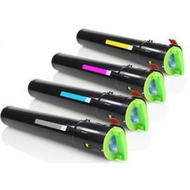 Yellow rigenera Ricoh Aficio MP C2030,C2050,C2530,C2550 5.5K