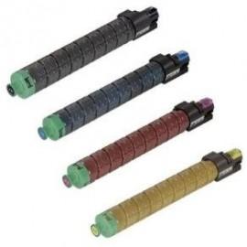 Ciano Comp Ricoh Aficio MP C4000,C5000-18K841163(841459)