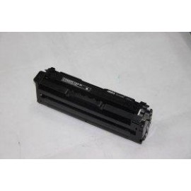 Black Rig for Samsung Clp 680ND,Clx 6260. 6KCLT-K506L