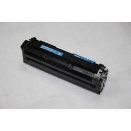 Ciano Rig for Samsung Clp 680ND,Clx 6260. 3,5KCLT-C506L