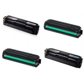 Ciano Rig for Samsung Clp 415,C1810,Clx 4195.-1.8KCLT-C504S