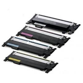 Ciano Compa Samsung Xpress C430,C430W,C480W-1KCLT-C404S