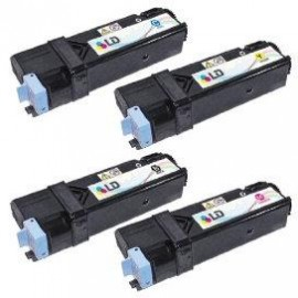 Black Rig per  Xerox Phaser 6128 MFP 3K - 106R01455