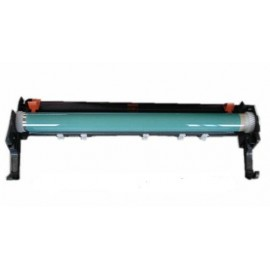 Drum compatible iR1600/iR2000/iR1610/iR2010-50K6837A004