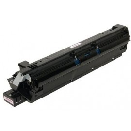 Drum unit Comp Ricoh Aficio 2015 MP2000-60KB259-2210-2200