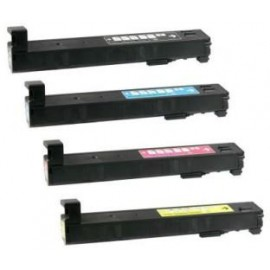 Ciano Rig con HP Enterprise Flow M880z,MFP M880Z-32K827A