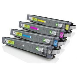 Ciano Compa CLC2620,3200,3220,IRC2620,3200,3220-26K7628A002