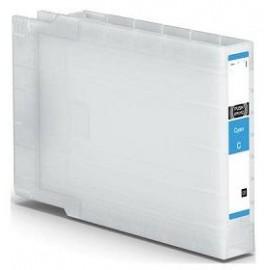 39Ml compatible Epson WF6090,WF6590-4KC13T908240