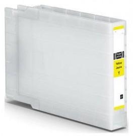 39Ml compatible Epson WF6090,WF6590-4KC13T908440