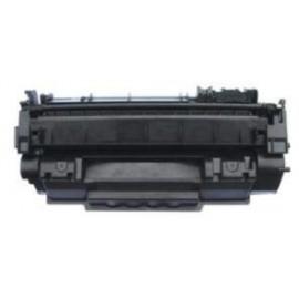 Toner compa LBP6300,6650,251,MF5840,6140,MF411-6.4K3480B002