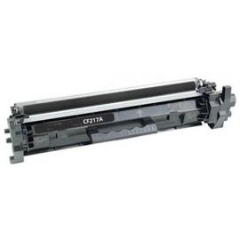Toner Compa HP Pro M102W,M130NW,M102A,M132A,M134A-1.6K