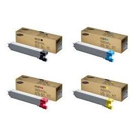 Black Rig for CLX8640,CLX8650,C8640,C8650-20KCLT-K659S