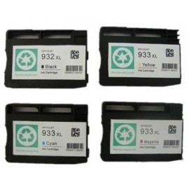 35ML Black for HP 6100,H611A,6700,6600,H711A.CN053AE