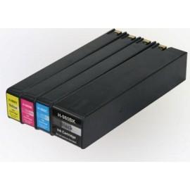 250ML Black Compa HP X555DN,X555XH,X585F,X585Z-10KD8J10A