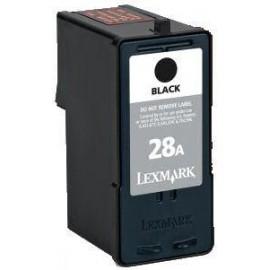 23ml  Rig for lexmark X5490,Z845,1300,X2510 X2500 X5320 28A