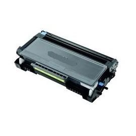 Comp forHL5240,5340 D,5380,8880 DN-8K TN 3280 TN3170 TN650