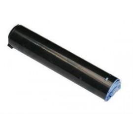 Comp for Canon IR 1210,1230,1270,1300,1310,1330-5.3KC-EXV7