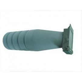 Compatib for Canon IR 4600,5000,6000-33KC-EXV1