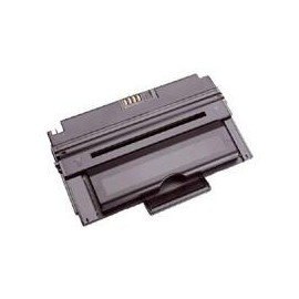 Rig for Dell 2335D,2335DN,2355DN-6K593-10329