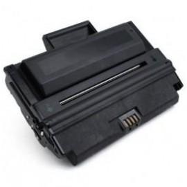 Rig Nero per Dell 2330D,2330DTN.2350DN 6K PK - 941-593-10335