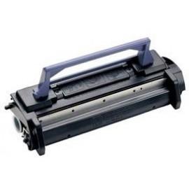 Rig.Epson EPL 5700XX/5800XX/5900X/6100 6.000 Pagine S050010