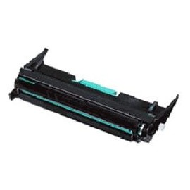 DRUM UNIT Rig.Epson EPL 5700XX/5800XX/5900X/6100