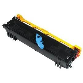 Rig for Epl 6200,6200L,6200DT,6200N,6200DTN -3K S050167