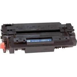 Rig Con Chip HP Laser Jet 2410/2420/2430-6.000 Pag Q6511A
