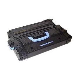 Rig per HP Laserjet 9000,9040,9050,9000N,9050N-30K- C8543X