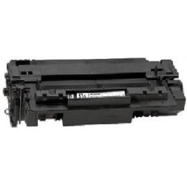 Rig Nero per HP P3005,P3005D,P3005N,P3005X,P3005DN.  6.500P