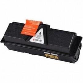 Black rig  per Kyocera FS1320D,FS1370DN.7.2K TK - 170