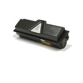 Rig- Black per Kyocera FS 1100,1100 N. 4K TK-140