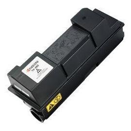 Rig per Kyocera FS 4020 DN LP 3245 LP 4245.  20K TK - 360