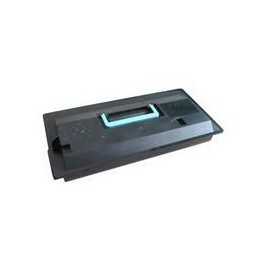 Rig for Kyocera FS 9100DN,9120DN,9500DN,9520DN-40KTK-70