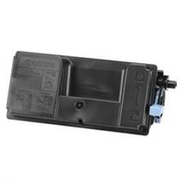 Toner Com for Kyocera FS-4100DN-15,5K1T02MT0NL0