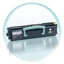 ConCHIP Rig E230/E240/E330/E340/DELL 1700/1710-6.000P E230H
