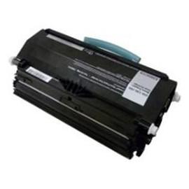 Rig for Lexmark E 360D,E 360DN,E 460DN,E 460DW-9KE360H11E