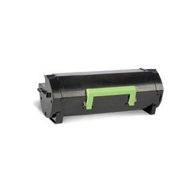 Compa Lexmark MS310,MS315,MS410,MS415,MS510,MS610-5K50F2H00