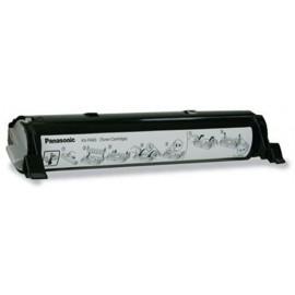 Rig Pana fax FL 511/512/513/540/541/543  KX FA 83X-2.500Pag