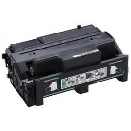 Rig For Ricoh Aficio SP 5200/Aficio SP 5210-25K406685